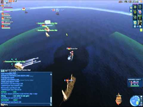 UWO Final Maritime
