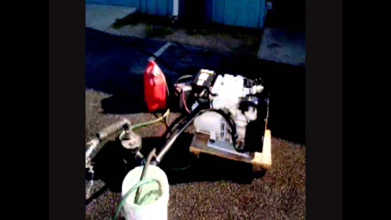 Kohler Generator 7 3e Manual
