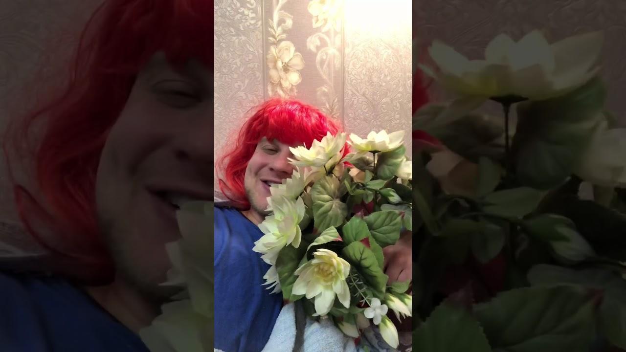 День Святого Валентина (смешное видео, юмор, приколы)