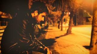 Sancak - Belki Yarım Kaldım ( 2011)