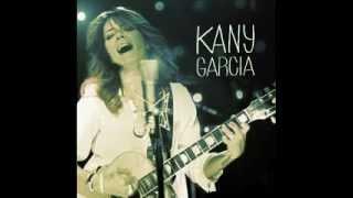 Hoy Ya Me Voy | Franco de Vita y Kany García [Nuevo Disco]