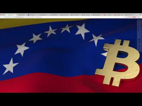 Bitcoin Saving Lives Of People In THIS Country As Hyperinflation Makes Currency Worthless