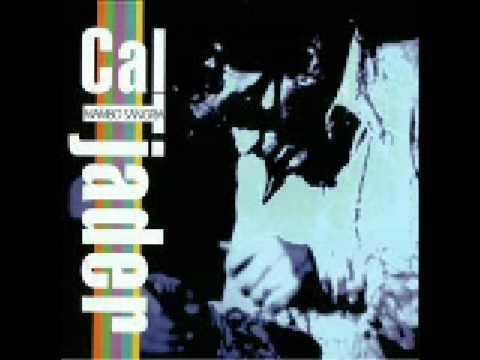 Get Out of my Way - Cal Tjader