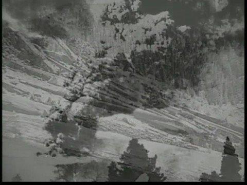 Land of Volcanoes - Part 4
