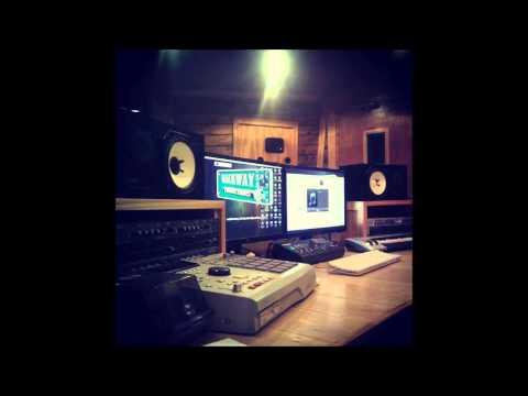 Mad Cobra & Chis Howell - Gunshot Potion (Walkway 30 Prod) new 2014