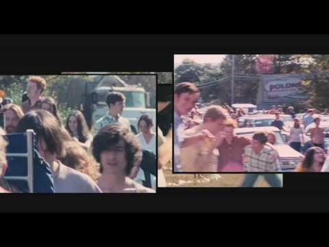 Download Taking Woodstock Official Trailer