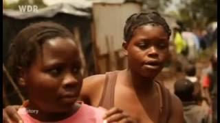Nestle - Das dreckige Geschäft mit dem Wasser der 3. Welt [Dokumentation]