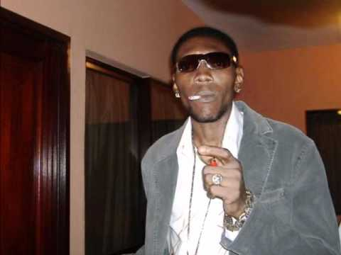 Vybz Kartel - Why - Concubine Riddim - Throwback