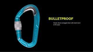Edelrid Klettergurt Loopo Light : Best edelrid climbing gear images rock