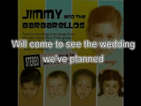 Karaoke - When We Get Married