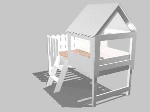 dannenfelser kinderm bel gmbh spielbett abenteuerbett. Black Bedroom Furniture Sets. Home Design Ideas