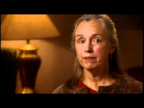 Kathleen Harrison: Why I work with psychedelics