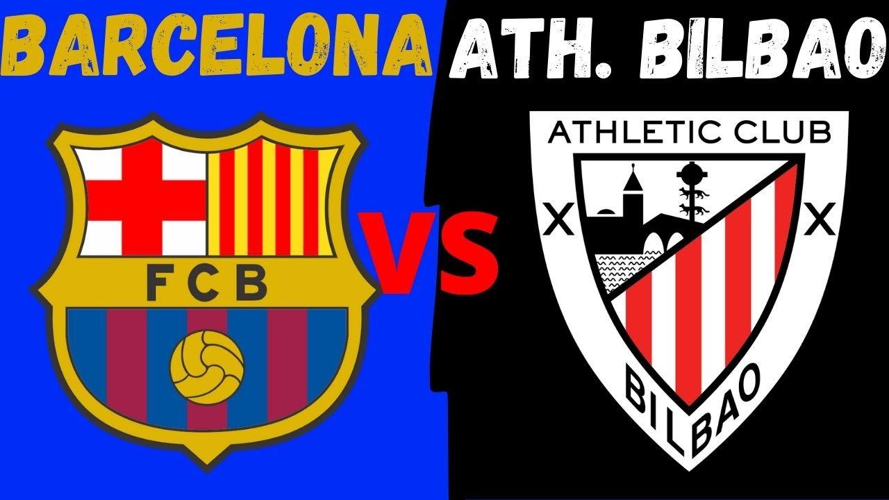 barcelona vs athletic club live 2020 - pes 2020 barcelona ...