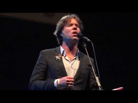 2016-06-02 Rufus Wainwright - Almost Like Being in Love / This Can't Be Love - Teatro Romana mp3