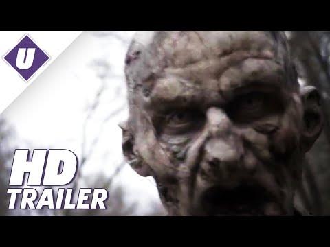 Fear The Walking Dead - Season 4 'Lost' Official Teaser