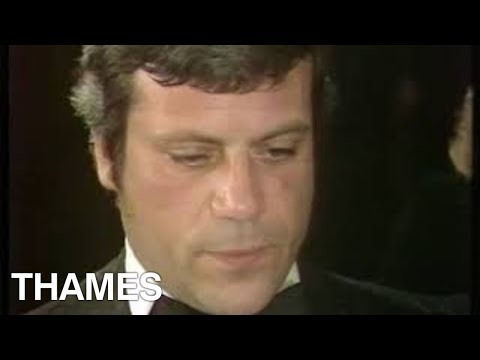 Oliver Reed   Royal Premier  The Three Musketeers  1974
