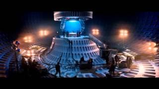 Терминатор 5  Генезис — Русский трейлер 2015 1080p