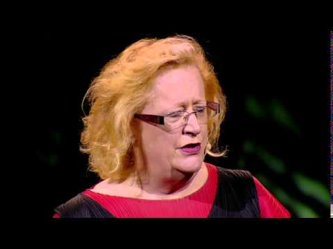 tedtalk margaret heffernan Beyond measure: the big impact of small changes (ted books) [margaret heffernan] on amazoncom free shipping on qualifying offers a powerful manifesto for ceos.