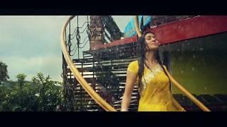 Rimjhim Gire Sawan - Lata Mangeshkar, Kishore kumar - Feat - Amit Vishnoi - Studio jingles