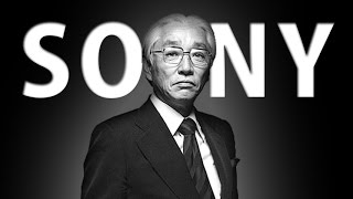 2/2 【ソニー創業者】 盛田昭夫がビジネスマンに贈った言葉・名言集