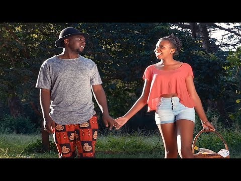 Despacito - Kenya (Kalenjin Mashup) - Kipsang (Official Video)