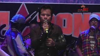 Download lagu NASIBKU   Wawan Purwada  PRIMADONA HO'HA' 2017