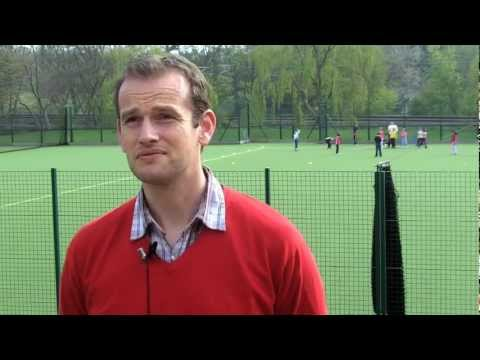 Aspire Active Camps Case Study - Mr Sykes