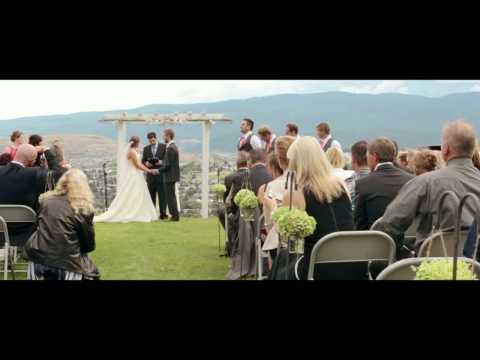 turtle-mountain-winery-vernon-wedding-venue---kelsey-&-brayden-wedding-film