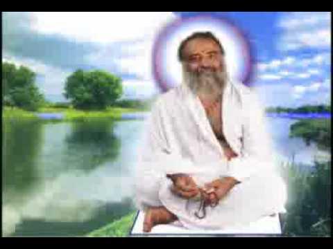 Om Namo Bhagwate Vasudevaya-1 Gunjan Dhyan