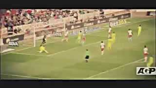 Luis Suárez-FC Barcelona-Goals♦Skills♦Assists 2014-2015 HD