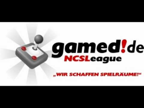 NCSL-Die Firma Interview