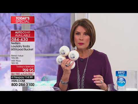 HSN | Home Solutions 01.03.2018 - 11 AM