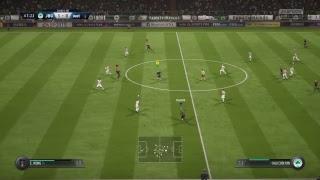 FIFA World Cup 2018 Mexico vs South Korea Live