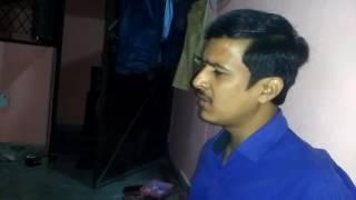Rimjhim Gire Sawan by Aslam Khan