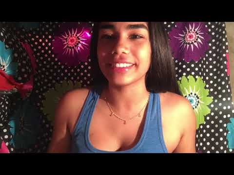 Video oficial Natti Natasha-Oh Daddy (Michel Casado)
