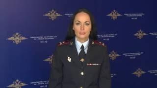В Московском регионе пресечено масштабное производство поддельных автозапчастей для иномарок(