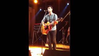 Raphael Herrerias - Pour toi