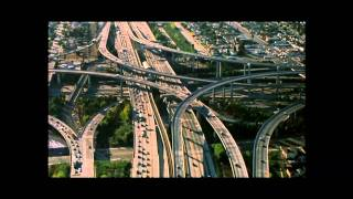 Crocodile Dundee in Los Angeles Trailer [HD]
