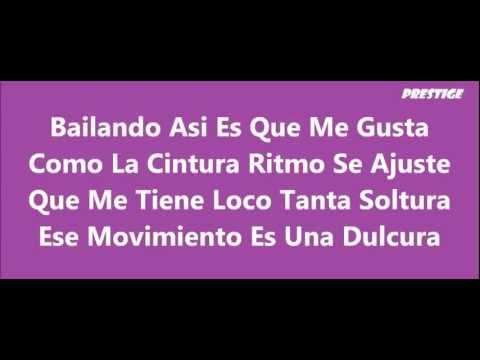 Limbo   Daddy Yankee Letra(Lyrics)