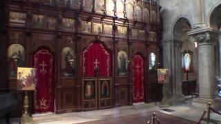 Video 1476 2017 Eglise Saint Julien le Pauvre download MP3, 3GP, MP4, WEBM, AVI, FLV Agustus 2018