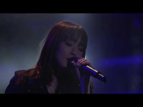 Yoko Hikasa-Utsukushiki Zankoku(Live)