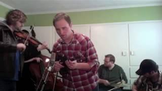 Cherokee Maiden - Music City Doughboys