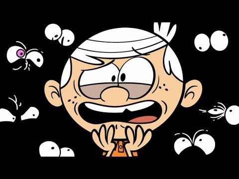 Thumbnail: Top 5 Dirty jokes in The Loud House (Best)