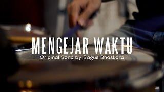 Mengejar Waktu - Bagus Bhaskara (Original Song) #LIVERECORDING