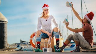 8 Must Have Boat Gadgets - Budget Gifts For Sailors