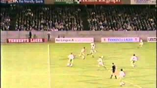 Northern Ireland v Republic Ireland 1988 2nd Half.wmv