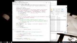 43. Модули в Python 3. Подключение модулей - import modules (Уроки Python) RU