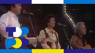 Merle Haggard - Mama Tried - Live in 1978 • Toppop