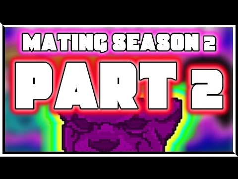 Mating Season 2 - Part 2   Hotline Miami 2: Wrong Number Level Editor [FULL CAMPAIGN]