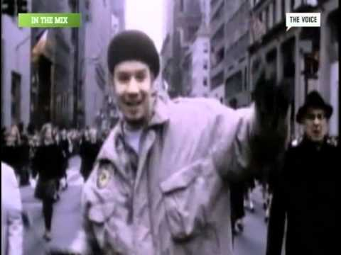 House Of Pain Jump Around dirty